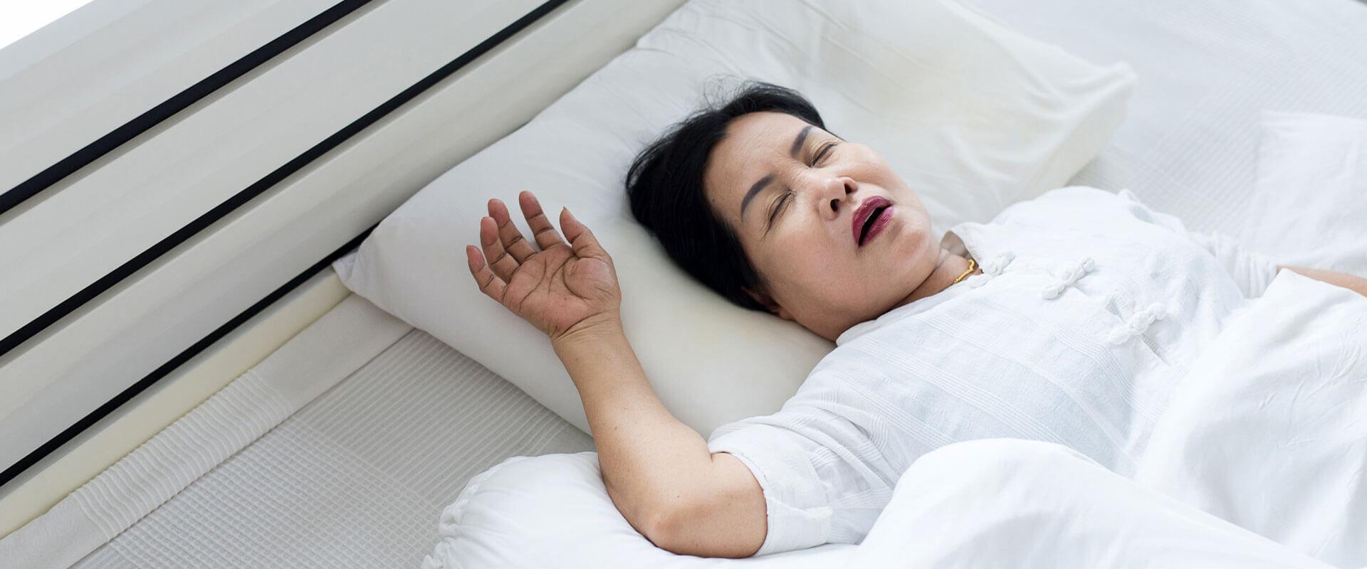 We make treating Sleep Apnea, simple.