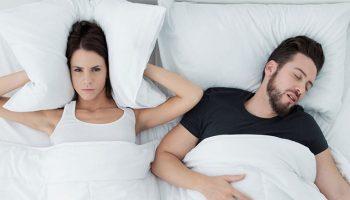 A Closer Look at Sleep Apnea Disorder