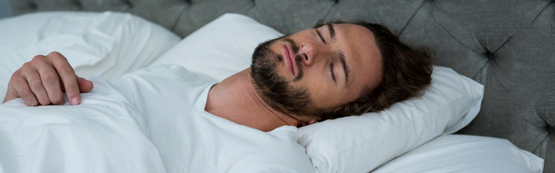 Is Nightlase Laser A Good Remedy For Snoring And Mild OSA Issues?