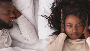 How to Manage Sleep Apnea During COVID-19 Pandemic?