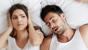 Sleep Studies: What You Need to Know