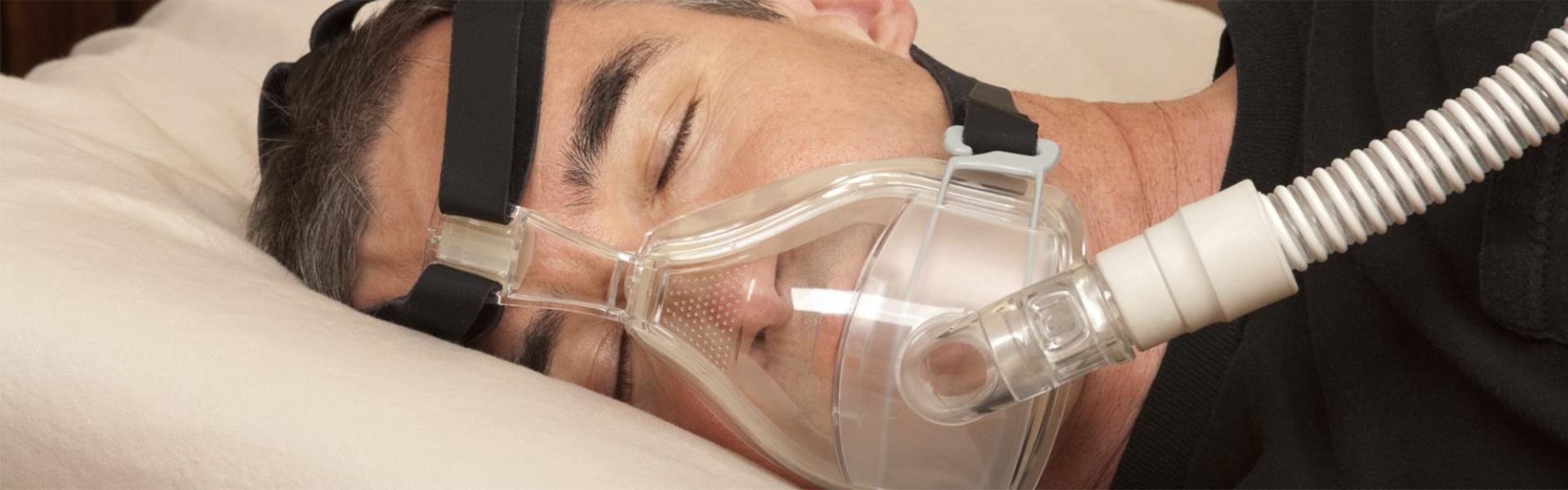 Should I Consider A CPAP Device For Mild Sleep Apnea Treatment?